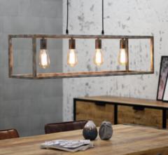 Kantoormeubelen Plus Hanglamp Morris
