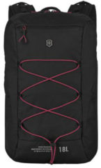 Victorinox Altmont Active Compact Backpack black Rugzak