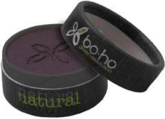 Boho Cosmetics Oogschaduw prune 215 glans 2.5 Gram