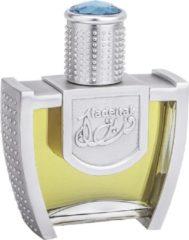Swiss Arabian Fadeitak eau de parfum spray 45 ml
