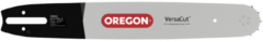 """Oregon, Husqvarna, Dolmar Oregon Führungsschiene 3/8"""" für Kettensäge 168VXLHD009"""