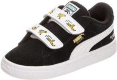 PUMA Sneaker »Minions Suede V«