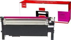 Pixeljet Samsung CLT-M404S Toner Cartridge - Magenta