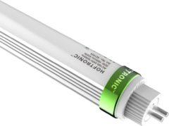 HOFTRONIC LED T5 TL buis 145 cm 30 Watt 4800 Lumen 4000K Flikkervrij 160lm/W - 50.000 branduren - 5 jaar garantie