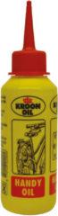Kroon-Oil Kroon Handy-oil smeer olie 100 ml