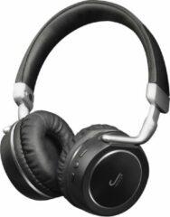 SBS TEJZHEADPHSAMBABTK hoofdtelefoon/headset Hoofdtelefoons Hoofdband Zwart