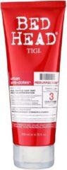 Tigi - Bed Head - Resurrection - Conditioner - 200 ml