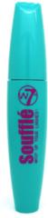 Zwarte W7 Souffle - Mascara 15ml