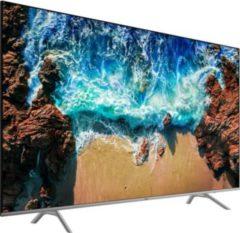 Samsung UE-82NU8009, LED-Fernseher