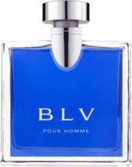 Bvlgari Blv pour Homme Eau de Toilette (EdT) 100.0 ml