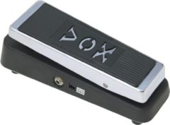 VOX V847A Wah-Wah pedaal