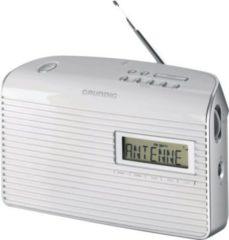 Grundig Radio Music 61