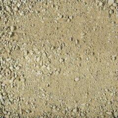 Bruine 35 stuks! Gravier dor geel 0/8 mm 20 kg Gardenlux