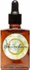 Skinbar Cacay olie 30ML 100% biologisch. serum voor ogen en lippen. Herstelt de huid. Vegan Cacayolie Anti aging