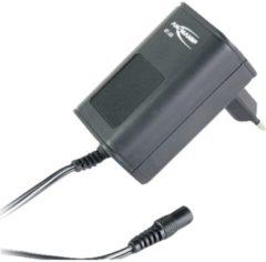 Ansmann Energy Ansmann APS 600 - Netzteil - Wechselstrom 100-240 V 1201-0000