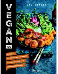 Ons Magazijn Vegan 100