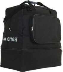 Errea sporttas basic bag zwart