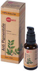 Aromed Cellena Anti Pigmentolie - 30 ml - Body Oil