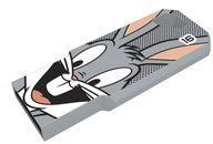 EMTEC International EMTEC M750 Looney Toons L104 Bugs Bunny ECMMD16GM752L104