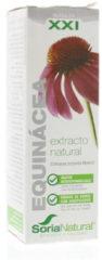 Soria Natural Soria Echinacea purpurea XXI 50 Milliliter