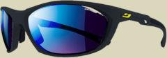 Julbo Race 2.0 Spectron 3CF Sportbrille grau