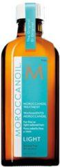 MOROCCANOIL - Light Oli Treatment 100 ml