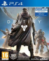 Activision Destiny - Standard Edition - PS4