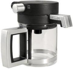 Miele CVC 26 Cappuccinatore (Milchaufschäumer) für Kaffeemaschine 7029740