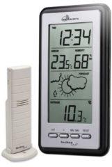 Techno Line TechnoLine Mobile Alerts - MA 10430 Wetterstation