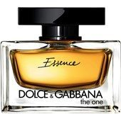 Dolce&Gabbana Damendüfte The One Essence Eau de Parfum Spray 65 ml