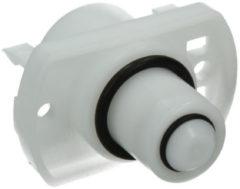 Zanussi-electrolux Ventil (Flansch für Wasserventil) für Trockner 56471210700
