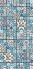 Badstuber Sanowall Tiles 100x205cm