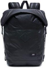 Vans Fend Roll Top Backpack