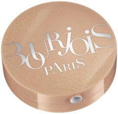 Bourjois Little Round Pot Eye Shadow Nude Edition (Various Shades) - Originale