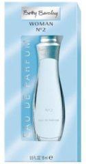 Betty Barclay Woman 2 eau de parfum spray 15 Milliliter