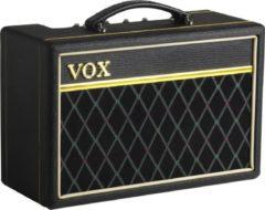 VOX Pathfinder 10 Bass 10W 2x5 inch basgitaar oefenversterker
