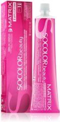 Matrix SoColor Beauty Extra Coverage 510G haarkleuring Blond 90 ml