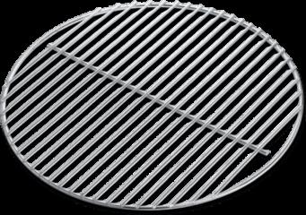 Weber Grillrost für Grill 8407