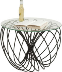 Beistelltisch Wire Ball Ø60cm