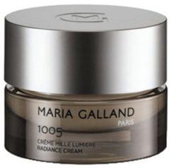 Maria Galland CREME MILLE LUMIERE, 50ml - 1005