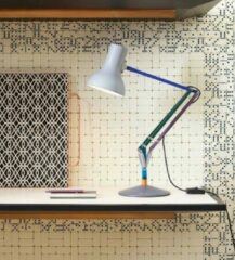 Anglepoise Type 75 Mini Paul Smith Edition Two AP 32475 Herfst