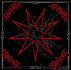 Razamataz Slipknot | Bandana | 9 Pointed Star