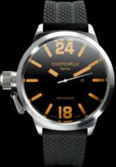 Chotovelli TS 7000-5 L