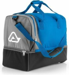 Blauwe Acerbis Sports ALHENA MEDIUM SPORTTAS ROYAL BLUE
