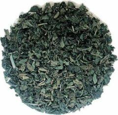 Madame Chai - Brandnetel thee - Biologische kruidenthee - Bio brandnetel thee - losse kruidenthee
