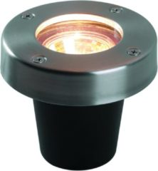 GardenLights Grondspot Umbra Led 12V Gardenlights 3152051