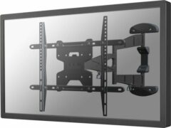 NewStar LED-W500 TV-beugel 81,3 cm (32) - 152,4 cm (60) Kantelbaar en zwenkbaar, Roteerbaar