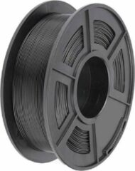 SUNLU PLA filament 1.75mm 1kg Carbon Fiber