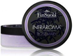 Escential Infraroma Rozemarijn 200 ml - Fonteyn - tijd niet leverbaar