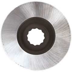 Fein SuperCut - zaagblad 100mm - 63502178010